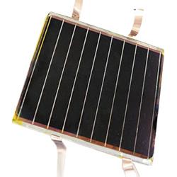 钙钛矿太阳能电池制备方案